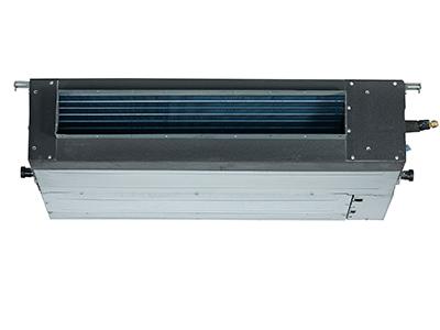Mantenimiento de aire acondicionado Bulbuente