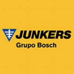 Servicio técnico calderas Junkers Cerro Navia