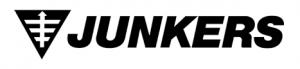 Reparación de calderas Junkers Casetas